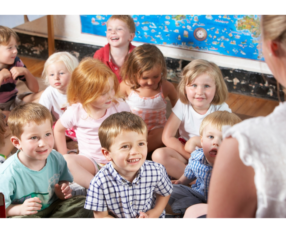 preschool-photo_united-way